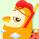 黄山鸡场养鸡