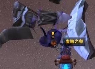 魔兽世界影钩工蜂获取攻略 影钩工蜂怎么获取
