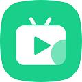 绿点影视app