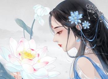花与剑福鼠呈祥活动介绍 活动内容是什么