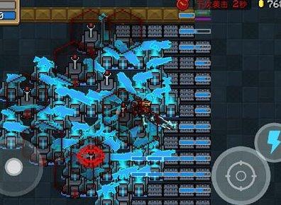 元气骑士炮塔流玩法攻略 炮塔流怎么玩