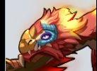 我的起源变异羽迅龙捕捉位置一览 变异羽迅龙在哪