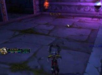 魔兽世界厄运之槌宝箱获得方法 厄运之槌宝箱怎么获得
