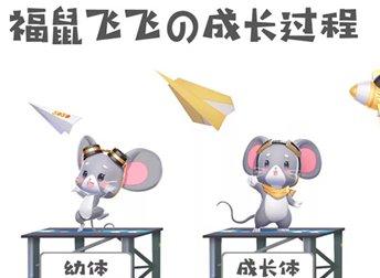 QQ飛車手游福鼠飛飛技能詳解 福鼠飛飛怎么樣