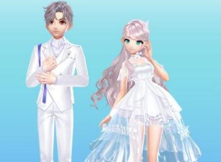 QQ飞车手游纯白花嫁套装获得攻略 纯白花嫁套装怎么获得