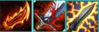 云顶之弈10.3新版本极地守护阵容怎么玩 最强极地守护神布隆玩法
