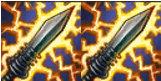 LOL云顶之弈四游侠影炼狱水晶守护神阵容玩法攻略