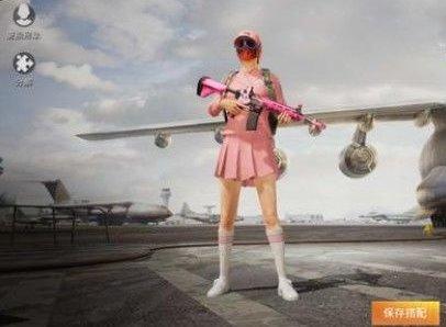 和平精英火箭少女101语音包获取攻略 火箭少女101语音包怎么获取