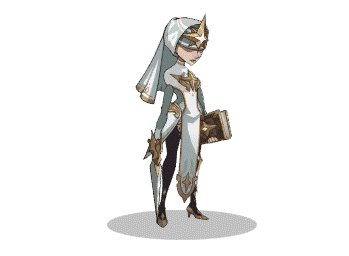 剑与远征塞西莉亚玩法攻略 塞西莉亚怎么玩