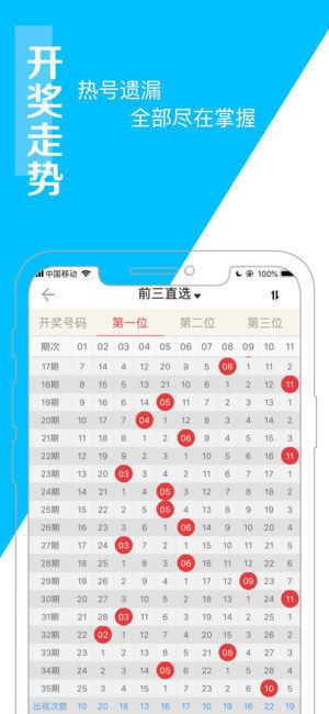 盈盈彩app