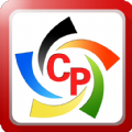 全民双色球app