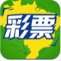 972彩票app