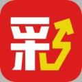 天使彩票app