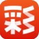 零零彩票app