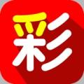 澳洲幸运5计划软件app