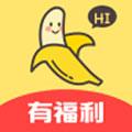 香蕉视频看片