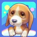 陽光寵物狗