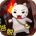 白貓的大冒險