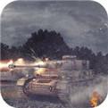 小坦克大戰