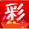 新濠天地彩票app