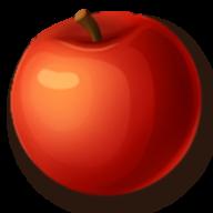 水果歡樂消