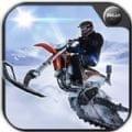極限滑雪摩托