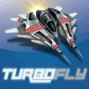 超音速飛行中文版