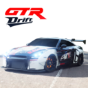 GTR漂移模擬器