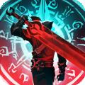 暗影騎士絕命旅途