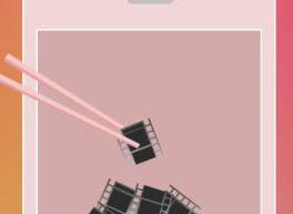 豆奶视频ios版本进不去 向日葵视频app最新安卓版