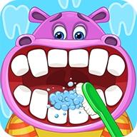 儿童医生牙医