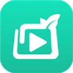 青青草视频app