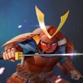 SamuraiSwordSlasher