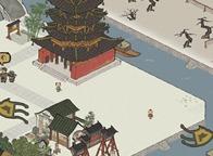 江南百景图广告刷新机制是什么 江南百景图广告刷新机制介绍