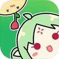 小布丁漫画app