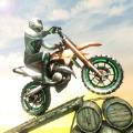 越野车2020年越野车2020年摩托车特技比赛