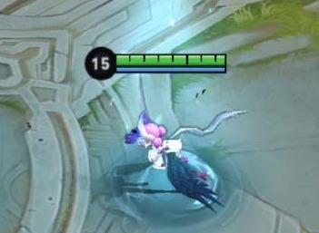 王者荣耀7月9日更新bug是哪些 王者荣耀7月9日更新bug介绍