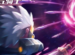 元气骑士工程师祖兰boss如何攻打 元气骑士工程师祖兰boss攻打攻略