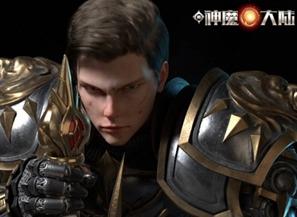 新神魔大陆魔剑士装备附魔如何选择 魔剑士装备附魔推荐