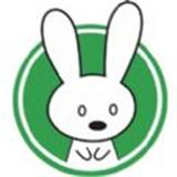 萌兔漫畫社