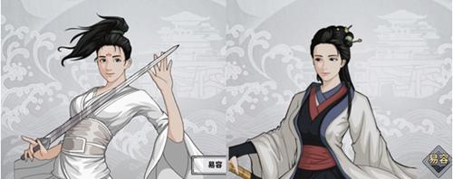 汉家江湖刀魔玩法攻略 刀魔怎么玩