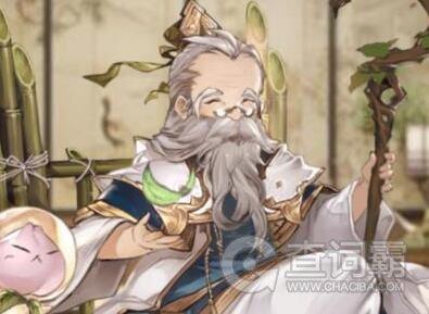 三国志幻想大陆微氪阵容搭配推荐 平民玩家阵容搭配攻略