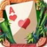 乐乐棋牌免费版