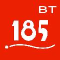 185BT游戏app