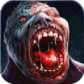 DeadTarge