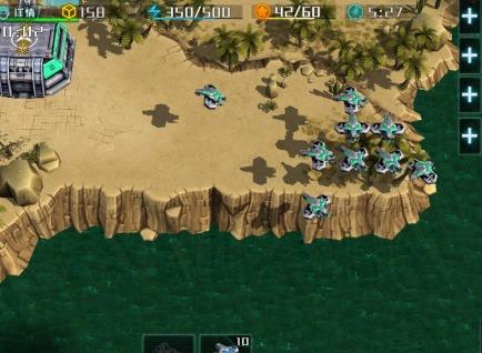 全球行动联盟军飞机如何玩耍 全球行动联盟军飞机玩耍攻略