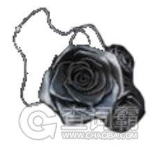遗迹灰烬重生黑玫瑰怎么获得 遗迹灰烬重生黑玫瑰获得方法
