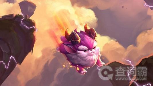 云顶之弈S4新赛季猎人阵容怎么玩 云顶之弈10.18版本猎人阵容玩法攻略