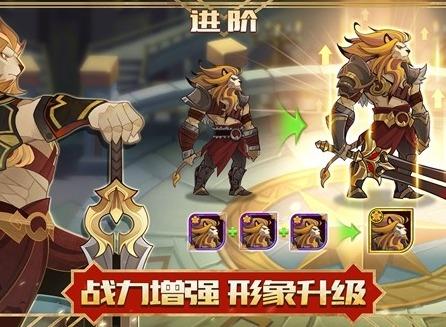 剑与远征9月5日最新兑换码介绍 9月可用兑换码介绍