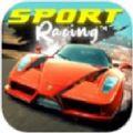 SportRacing2020